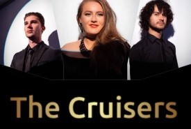 The Cruisers Band - Function / Party Band