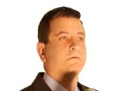 Jack Khawli - Pianist / Singer Lebanon