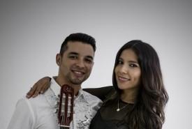 Delight Duo - Duo Cali, Colombia