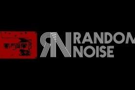 Random Noise - Acoustic Band San Luis, Argentina