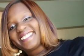 Ebonyivy - Female Singer Cary, North Carolina