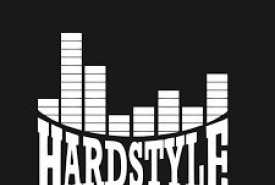 dj wells - Nightclub DJ Scotland