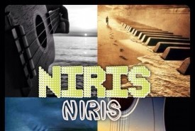 Niris - Acoustic Band Essex, London