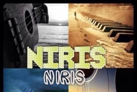 Niris - Acoustic Band Essex, London