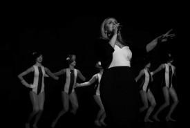 Strictly Streisand -Christina Simone  - Barbra Streisand Tribute Act