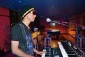 Ipunk SkyHigh - Pianist / Keyboardist Penang, Malaysia