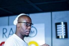 L'Musica - Nightclub DJ
