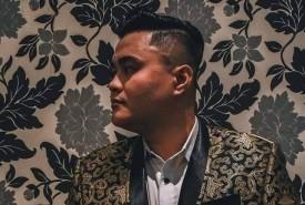 Jazz / Wedding Singer / Event Host - Wedding Singer Bacolod City, Philippines