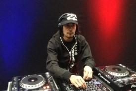 deepestdj - Nightclub DJ Kent/London, South East