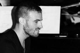 Leo Bennato Solo Pianist - Pianist / Keyboardist El Paso, Texas
