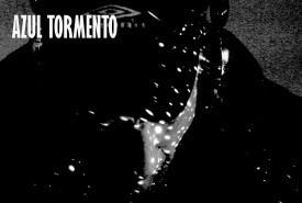 The Hollow Triangles Azul Tormento records boss, Stu Ward - Nightclub DJ Liverpool, North West England