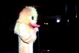 Not  The Clown Funny - Clean Stand Up Comedian Sainte-Marie - Saint-Raphaël, New Brunswick
