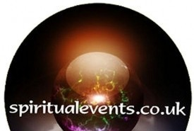 Spiritual Events Tarot card and Fortune Tellers - Tarot Card Reader Camden Town, London