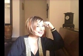 Elmarie Potgieter - Pianist / Keyboardist Cape Town, Western Cape
