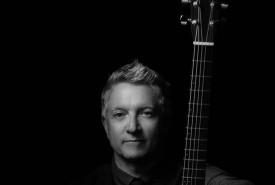 Michael White - Guitar Singer Salt Lake City, Utah