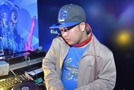djjoemz - Nightclub DJ dubai, United Arab Emirates