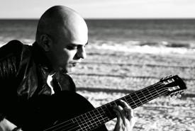 Adrian Duran - Male Singer alicante, Spain