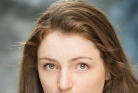 Catherine Cunningham - Female Singer