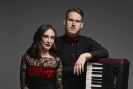 Fedor Darya - Duo Russia, Russian Federation