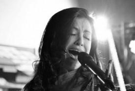 Jodie-Joy - Classical Singer Australia, Queensland