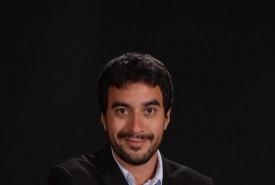 David Ferreyra - Pianist / Singer Argentina, Argentina