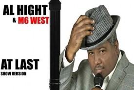 M6 West - Soul / Motown Band Grand Rapids, Michigan