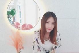 Sohyeon  - Female Singer Seoul, Korea
