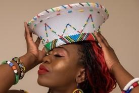 tsungai tsikirai - African Band