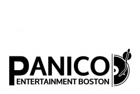 DJ Drew Panico - Party DJ Boston, Massachusetts