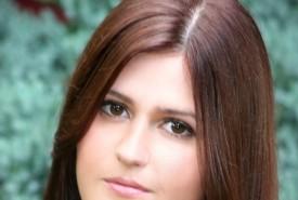 Nicole Renee  - Female Singer Massachusetts
