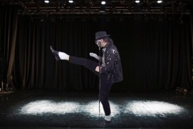 Michael Jackson Tribute - Michael Jackson Tribute Act Romford, London