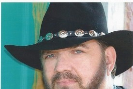 Bill Tracy - Country & Western Band Las Vegas, Nevada