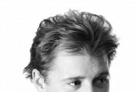 Richard Beavis  - Male Singer Cardiff, Wales