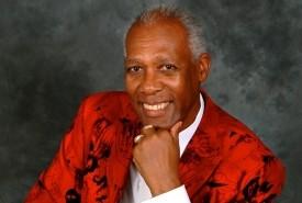 Stan Gilmer - Male Singer Ellicott City, Maryland
