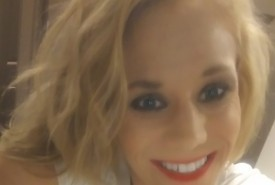 Bree Jaylin - Female Singer Bellefonte, Pennsylvania