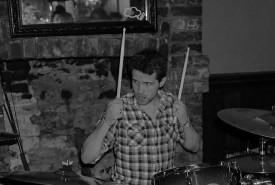 Dave Forster - Drummer Northamptonshire, Midlands