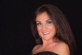 Karen Linker - Female Singer