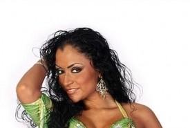JAMILAH - Belly Dancer North Arlington, New Jersey