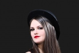 Samantha - Female Singer Shaftesbury, South West