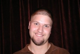 Dan Loper - Clean Stand Up Comedian Columbus, Ohio