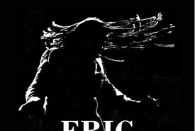 ERIC REDD MOVEMENT - Pop Band / Group