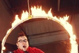 Ryan Stock - Other Comedy Act Edmonton, Alberta