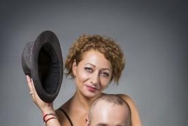 H&M duo - Duo Slovakia, Slovakia