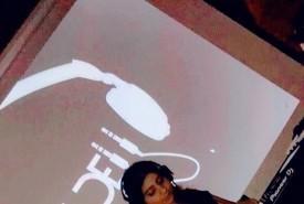 DJ FayDell - Nightclub DJ India