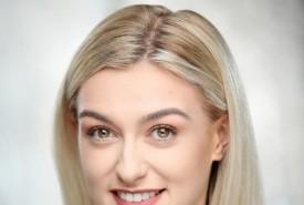 Katie Burton - Female Dancer South Benfleet, East of England