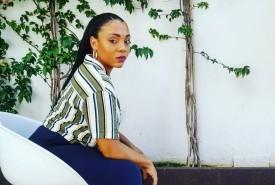 Rainee-Faith - Female Singer Cape Town, Western Cape