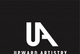 Upward Artistry Talent Agency - Street / Break Dancer Houston, Texas