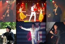 Ron Short Entertainment - Neil Diamond Tribute Act Village of Clarkston, Michigan