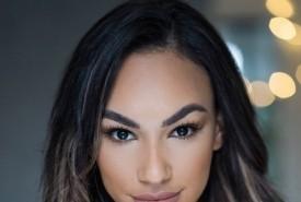 Alayah Mclean - Female Singer