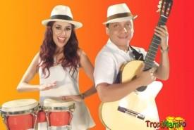 TropiMambo Band - Duo